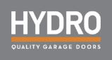 Hydro logo